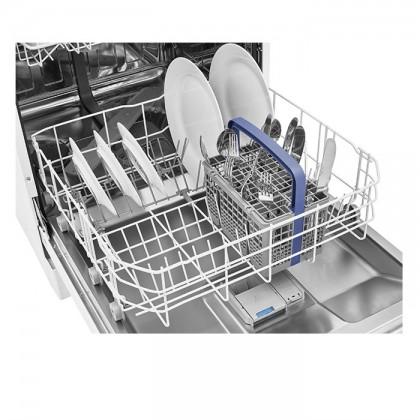 Beko DFN05R11W 13-Place Settings Dishwasher (Freestanding)