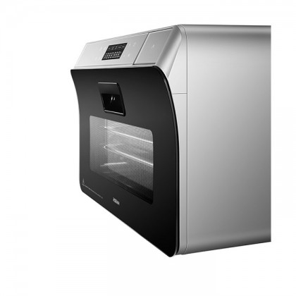 Robam ST10 25L Portable Steam Oven (Freestanding)