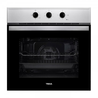 Teka HBB 605 70L Multifunction Built-In Oven with Hydro Clean
