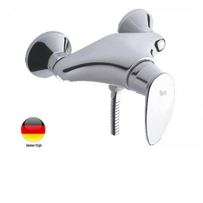 Teka MC-10 PLUS (97.231.02) Shower Mixer
