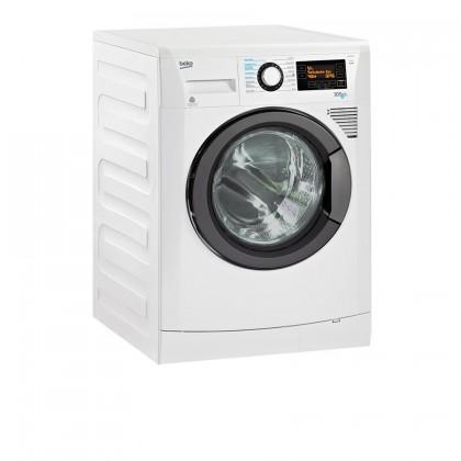 Beko WDA105614 10.5kg / 6kg Automatic Cloth Washer Dryer
