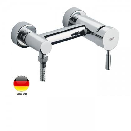 Teka KOBE (35.231.12) Shower Mixer