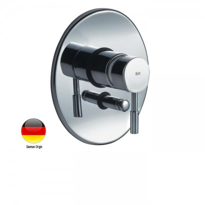 Teka KOBE (35.170.12) Concealed Bath & Shower Mixer