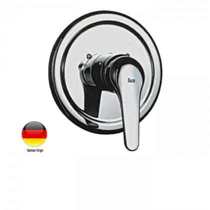 Teka MB (80.241.62) Concealed Shower Mixer