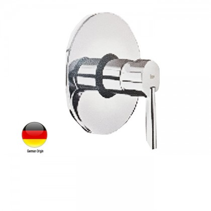 Teka MF2 FORUM (81.241.12) Concealed Shower Mixer