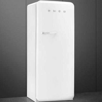 [Pre-Order] Smeg FAB28RWH3 WHITE, 50's Retro Style Classic Refrigerator