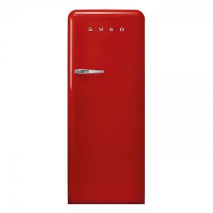 [Pre-Order] Smeg FAB28RRD3 RED, 50's Retro Style Classic Refrigerator