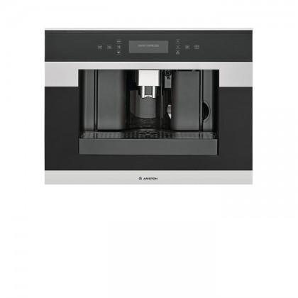 Ariston CM 7945 IX A Built-in Coffee Machine