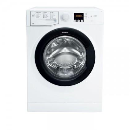 Ariston RSF 82 B AUS 8kg Front Loading Washing Machine