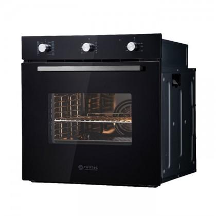 Culitec OMP709B 70L Built-In Oven