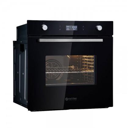 Culitec ODE708B 70L Built-In Oven