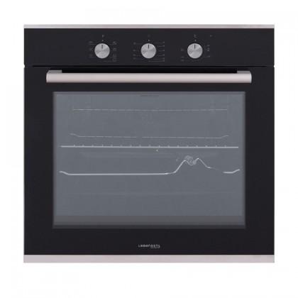 Lebensstil LKCHi9303 Cooker Hood +   LKIHP7220PH Induction Hob + LKBO6008 Oven + LKMW2308 Microwave