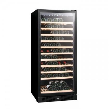 Vintec VWS121SCA-X (V110SGE) Wine Chiller (108 Bottles Wine Storage Cabinet)
