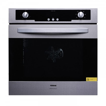 Robam R302 60L Built-In Oven