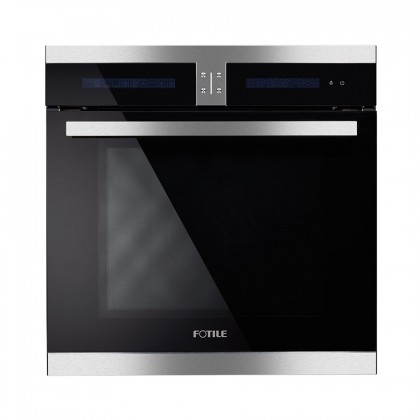 Fotile KSS7002A 70L Master Series Built-In Oven