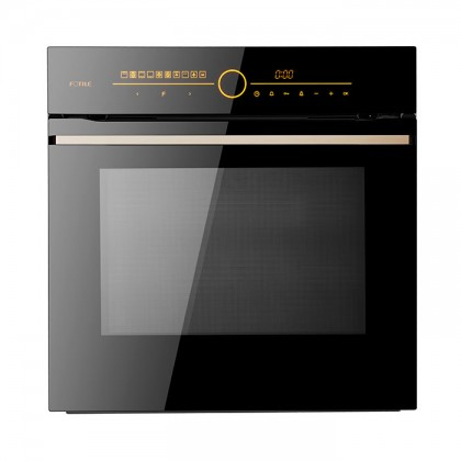 Fotile KSG7003AT 70L Master Series Built-In Oven
