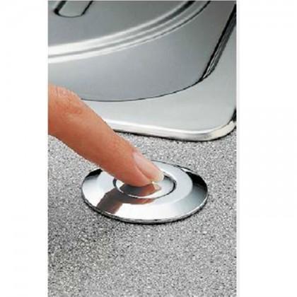 Teka TR 3400 In-Sink Food Waste Disposer (0.75hp)