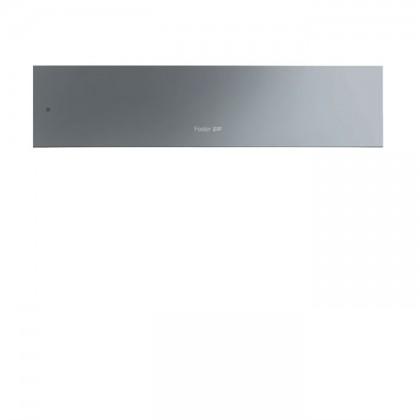 Foster FL PLATE WARMER 7104600 Built-In Warming Drawer