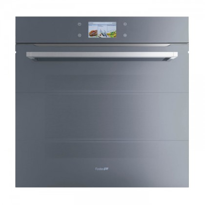 Foster FL NOUVO TOUCH 72L Built-In Oven