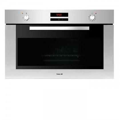 Foster KE 900 90cm 91L Built-In Oven