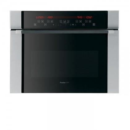 Foster S4000 SG 7135080 26L Compact Combination Steam Oven