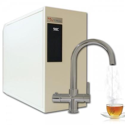 Intrix REINZ PLUS - Kettle Tap Direct Drinking Water Purifier Undersink System