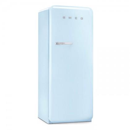 Smeg FAB28RPB5 PASTEL BLUE, 50's Retro Style Classic Refrigerator