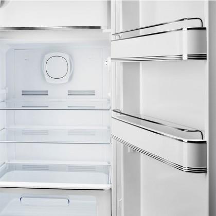 [Pre-Order] Smeg FAB28RBE5 BLUE, 50's Retro Style Classic Refrigerator