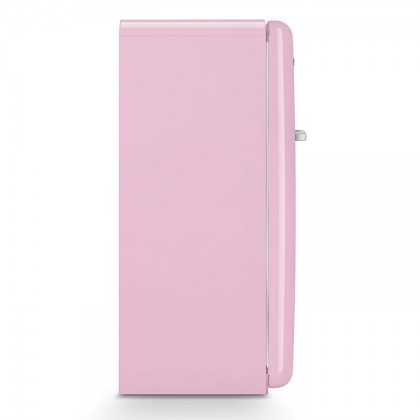 [Pre-Order] Smeg FAB28RPK5 PINK, 50's Retro Style Classic Refrigerator
