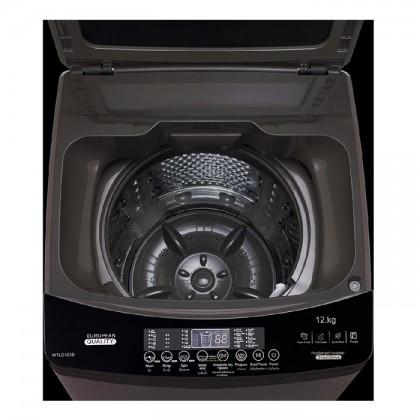 Beko WTLD120D 12kg Top Loading Washing Machine