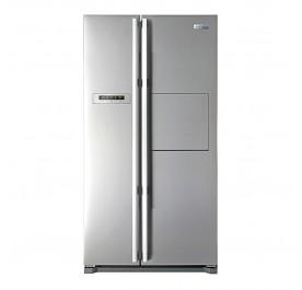 Lebensstil LKSF-9703ND Refrigerator - (Display Clearance)