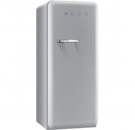 Smeg FAB28RX1 Refrigerator