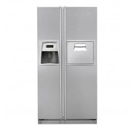 Smeg FA162MX Refrigerator