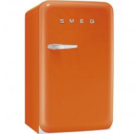 Smeg FAB10RO Refrigerator