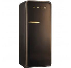 Smeg FAB28RCG1 Refrigerator