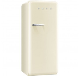 Smeg FAB28RP1 Refrigerator