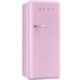 Smeg FAB28RRO1 Refrigerator