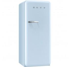 Smeg FAB28RAZ1 Refrigerator