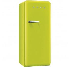 Smeg FAB28RVE1 Refrigerator