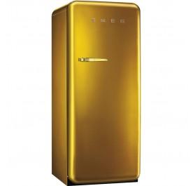 Smeg FAB28RDG Refrigerator