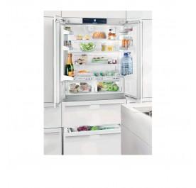 Liebherr ECBN6256 Refrigerator