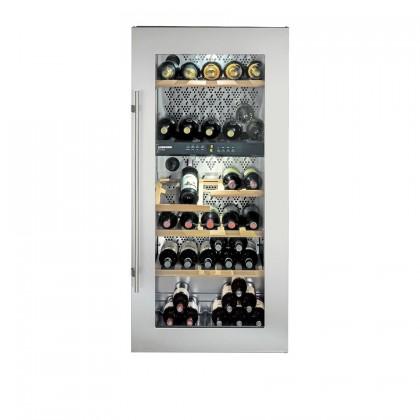Liebherr WTEes 2053 Wine Chiller (64 Bottles Built-In Wine Storage Cabinet)