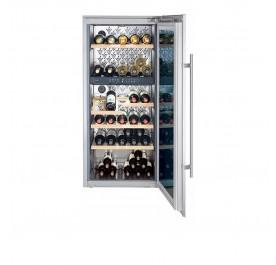 Liebherr WTEES2053 Wine Chiller