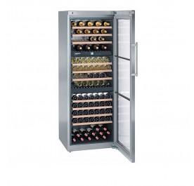 Liebherr WTES5872 Wine Chiller