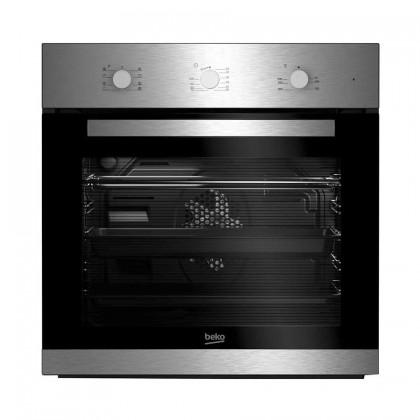 Beko BIM22100X 71L Built-In Oven