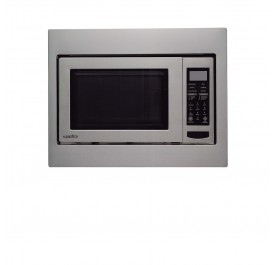 Pacifica PWN5 Legato 25L Built-In Microwave