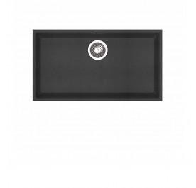 Haustern HT-EDGE-613B-UM Granite Sink