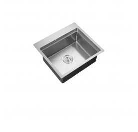 Haustern HT-4MM-112-H Stainless Steel Sink