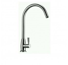 HCE SFK-1003-1-C Kitchen Tap
