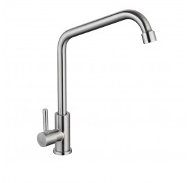 HCE SFK-1003B-1-C Kitchen Tap